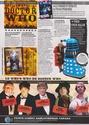Doctor Who dans la presse  Dw111