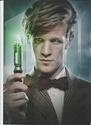 Doctor Who dans la presse  Seriet10