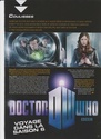 Doctor Who dans la presse  Seriet11