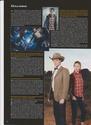 Doctor Who dans la presse  Seriet14