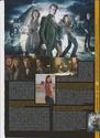 Doctor Who dans la presse  Seriet15