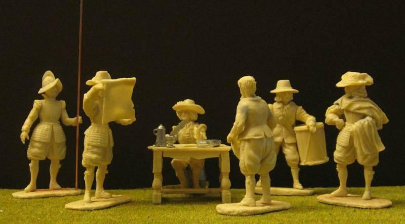 Figurenwerkbank von Dio-Horst - Seite 2 01_roh10