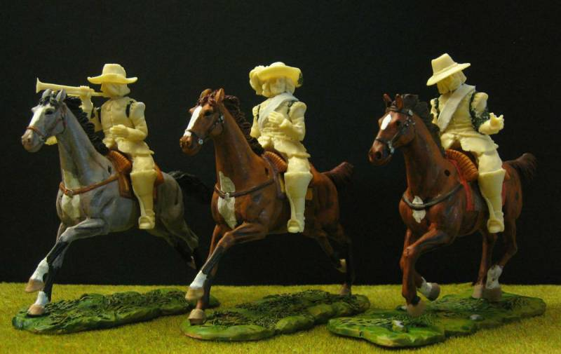 Figurenwerkbank von Dio-Horst Jansen11