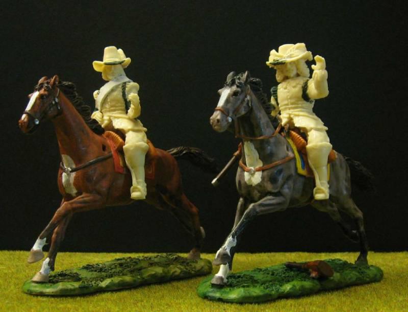Figurenwerkbank von Dio-Horst Jansen12