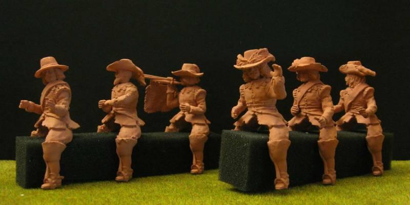 Figurenwerkbank von Dio-Horst Jansen14