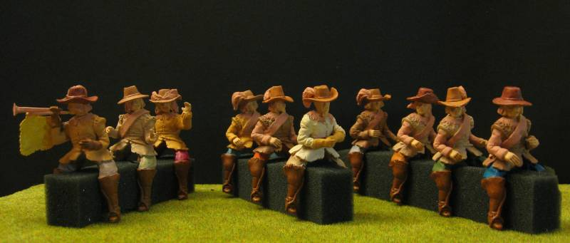 Figurenwerkbank von Dio-Horst Jansen16