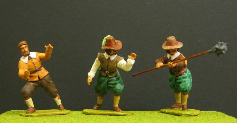 Figurenwerkbank von Dio-Horst - Seite 2 Kopie_10