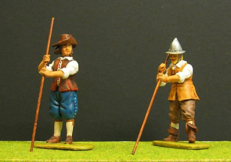 Figurenwerkbank von Dio-Horst - Seite 2 Kopie_11