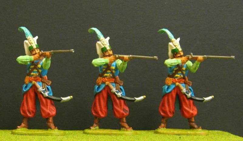 Figurenwerkbank von Dio-Horst - Seite 2 Lmf_ja10