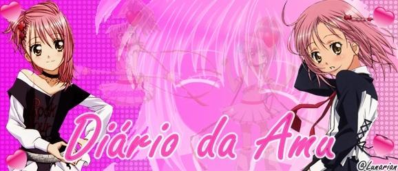 O forum da Rima!!! Banner11
