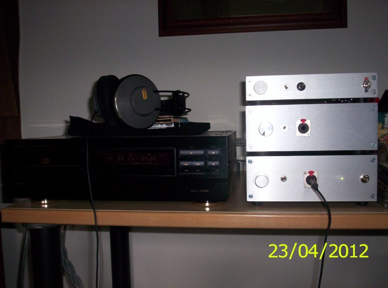 VHF-N : The Must ! 100_5012