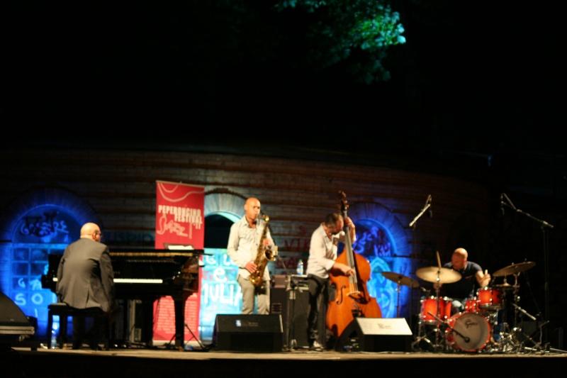 Peperoncino Jazz Festival 2012. Bad_pl11