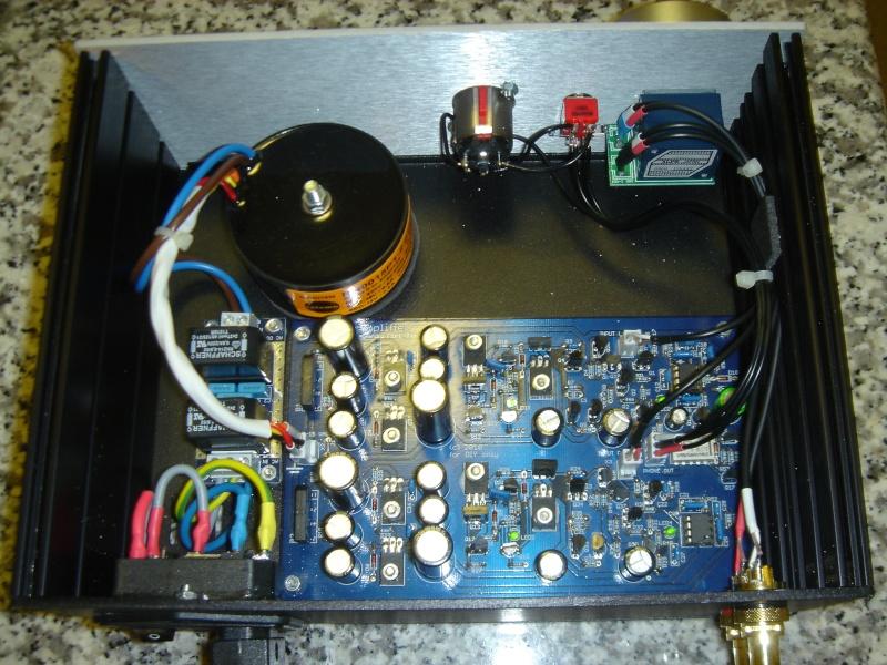 VHF 1.1d e 1.1e. Dsc00610