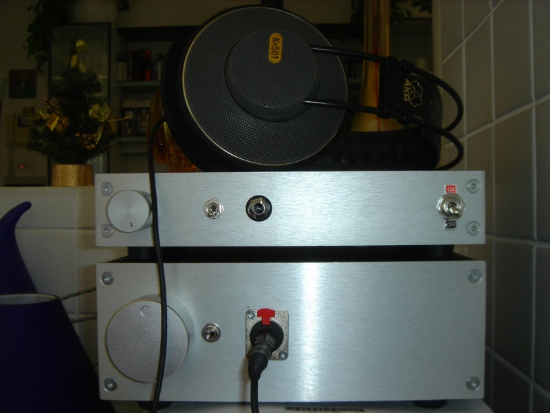 VHF 1.1d e 1.1e. Dsc00611