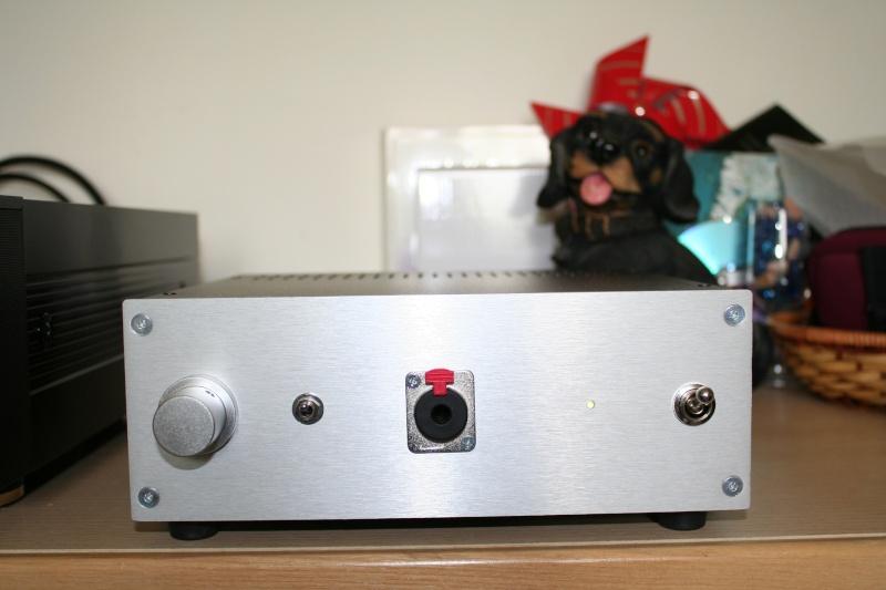 VHF-N : The Must ! Img_6611