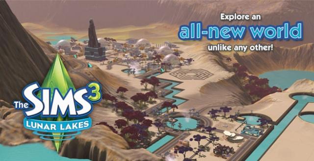 [Sims 3] Les nouveautés sur le store - Page 6 12021010