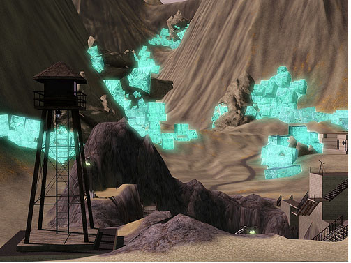 [Sims 3] Les nouveautés sur le store - Page 6 12021110