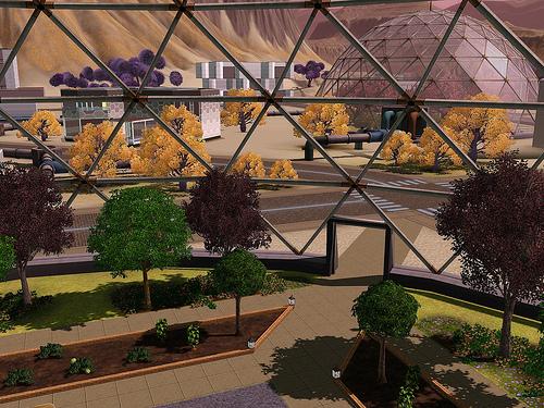 [Sims 3] Les nouveautés sur le store - Page 6 12021211
