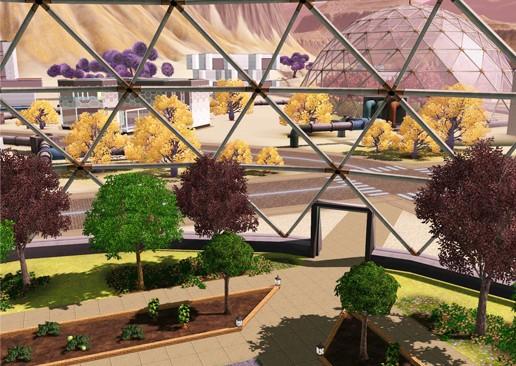 [Sims 3] Les nouveautés sur le store - Page 6 1316