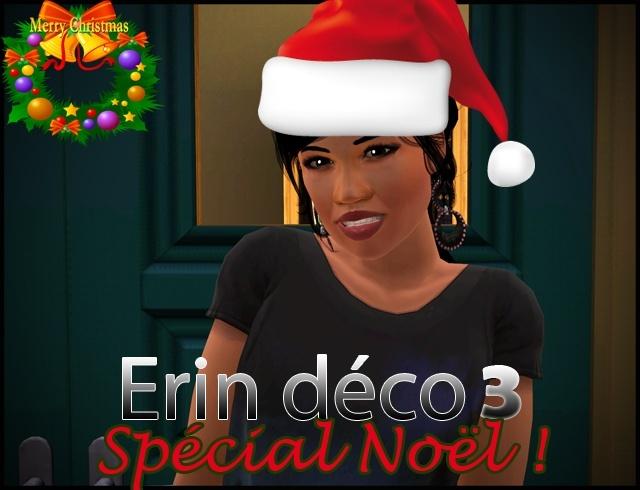 Erin déco 3 : Spécial Noël ! 1_copi10