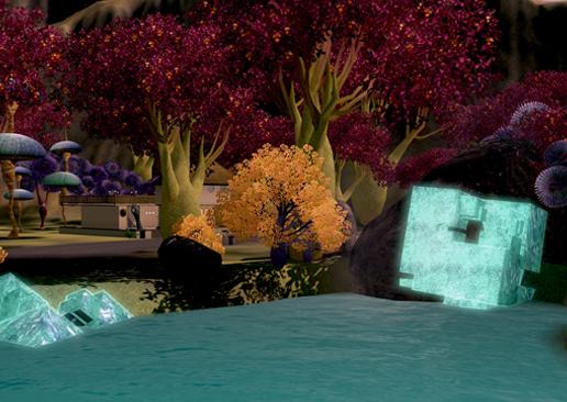 [Sims 3] Les nouveautés sur le store - Page 6 224