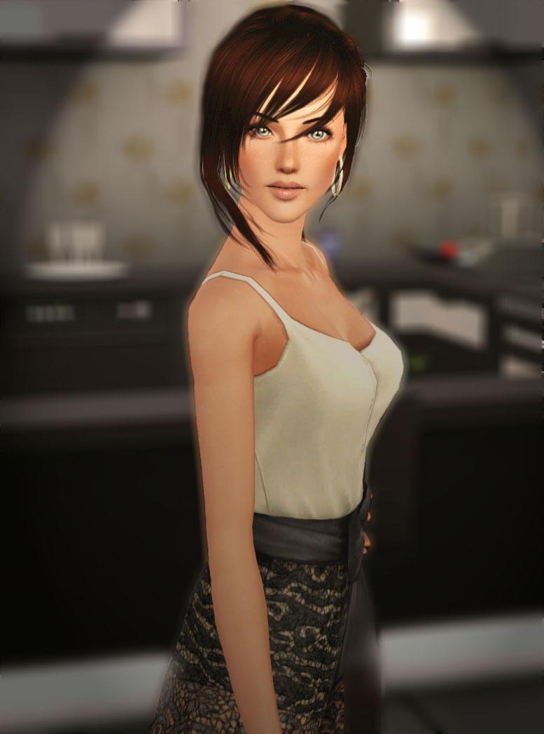 Leeloo Dallas 343