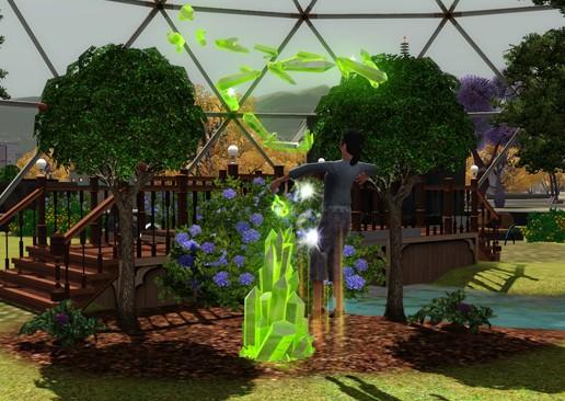 [Sims 3] Les nouveautés sur le store - Page 6 422