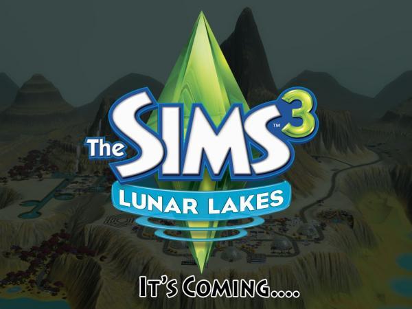 [Sims 3] Les nouveautés sur le store - Page 6 4k2v0b10
