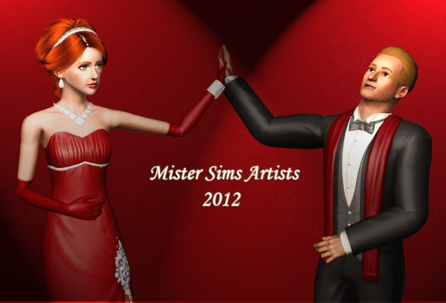 [Forum] Sims-Artists - Page 3 5_bis10