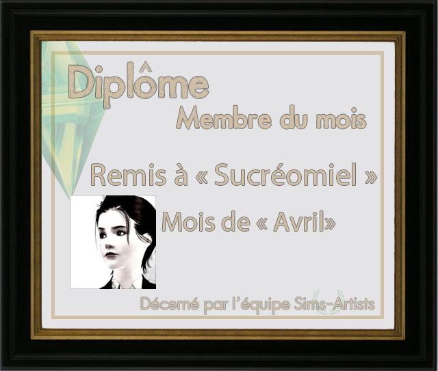 Membre du mois - Page 4 Diplom15