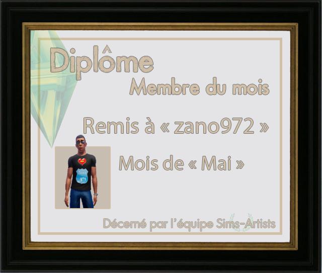 Membre du mois - Page 5 Diplom16