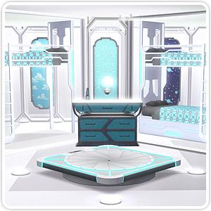 [Sims 3] Les nouveautés sur le store - Page 6 Dplhqb10