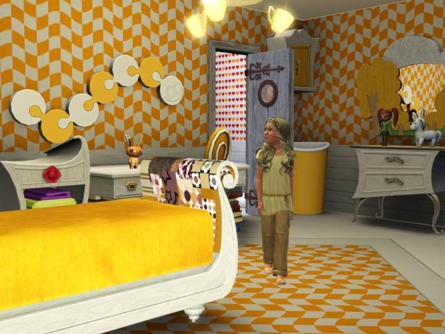 [Sims 3] Les promos (et vos envies) sur le store - Page 11 Legacy10
