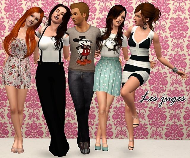 [Forum] Sims-Artists - Page 4 Les_ju10