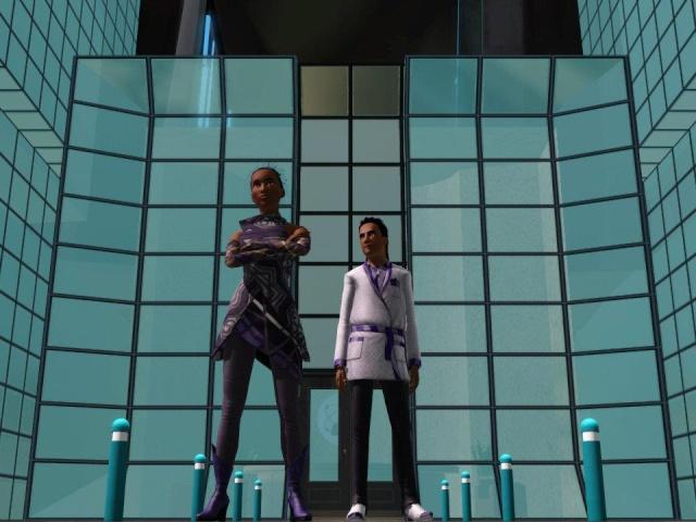 [Sims 3] Les nouveautés sur le store - Page 6 Lunar-10