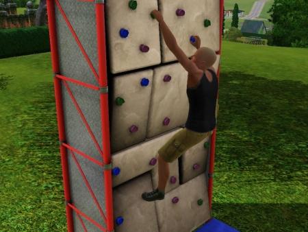 [Sims 3] Les nouveautés sur le store - Page 4 Mur_es10