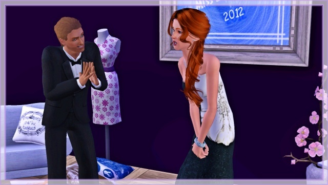 [Forum] Sims-Artists - Page 2 Photo_17