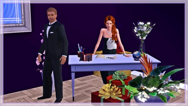 [Forum] Sims-Artists - Page 2 Photo_18