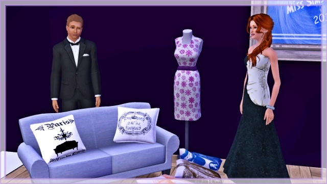 [Forum] Sims-Artists - Page 2 Photo_19