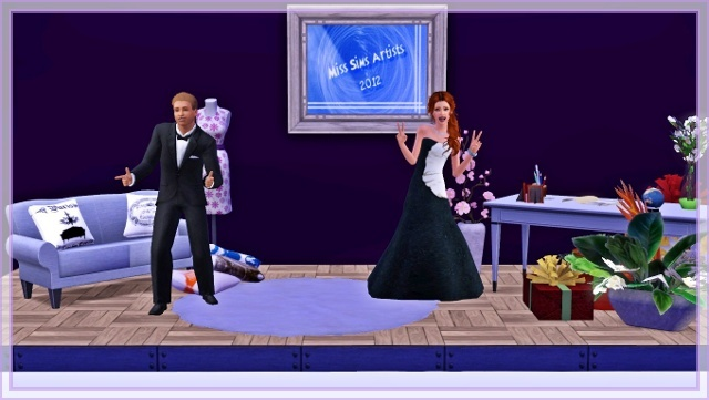 [Forum] Sims-Artists - Page 2 Photo_20