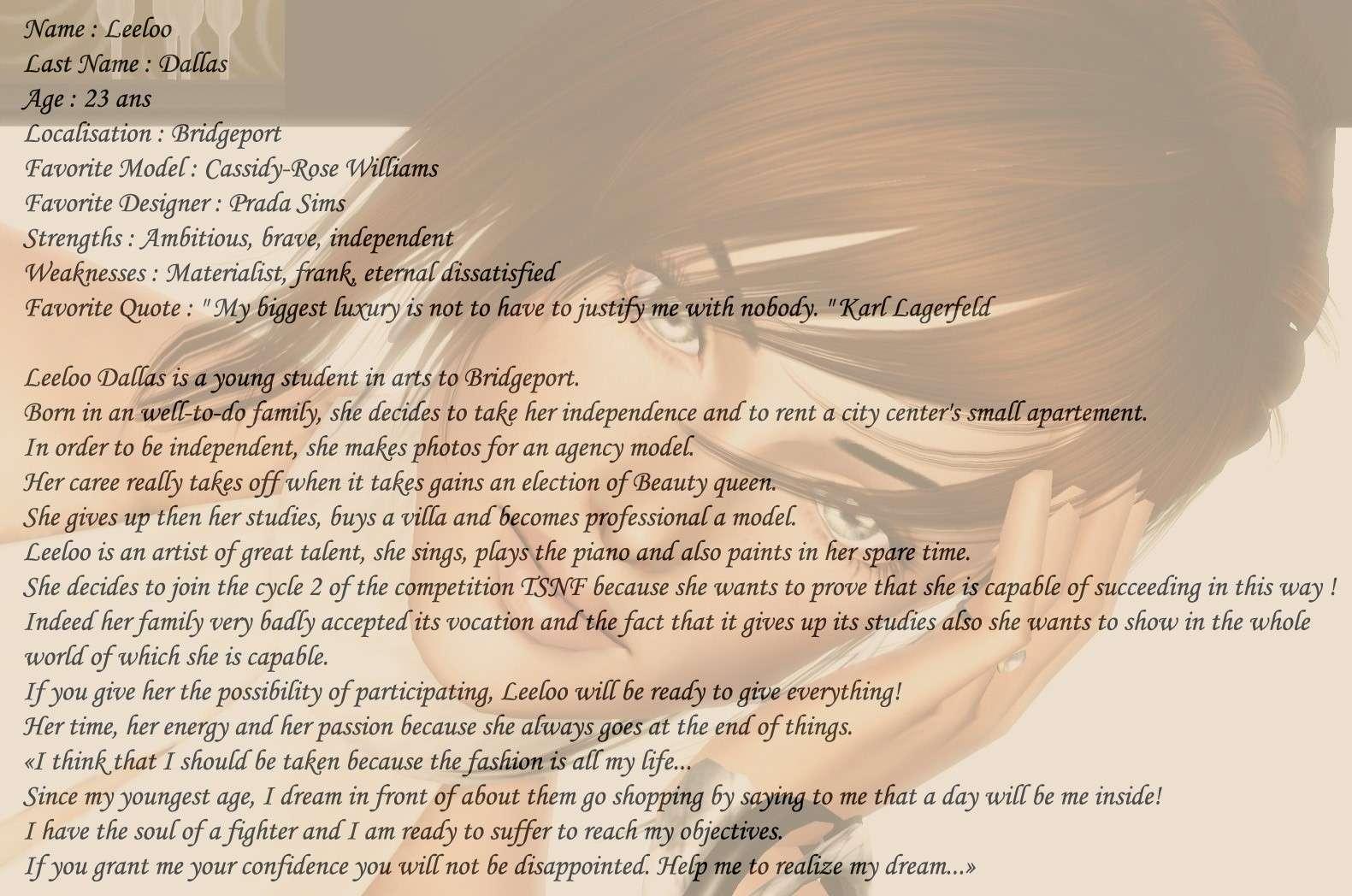 Leeloo Dallas Texte_16