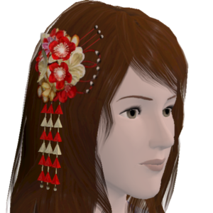 [Sims 3] Les promos (et vos envies) sur le store - Page 18 Thumb113