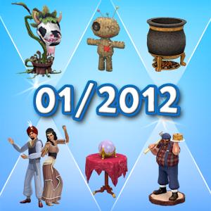 [Sims 3] Les promos (et vos envies) sur le store - Page 18 Thumb114