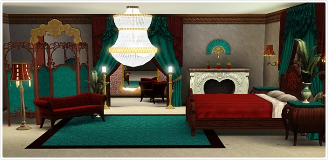 [Sims 3] Les promos (et vos envies) sur le store - Page 18 Thumb115