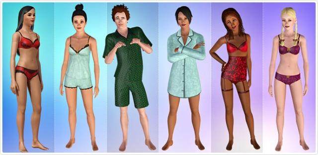[Sims 3] Les promos (et vos envies) sur le store - Page 18 Thumb117