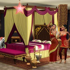 [Sims 3] Les promos (et vos envies) sur le store - Page 18 Thumb118