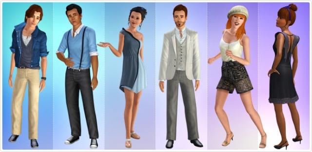 [Sims 3] Les promos (et vos envies) sur le store - Page 18 Thumb119