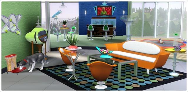 [Sims 3] Les nouveautés sur le store - Page 3 Thumbn14