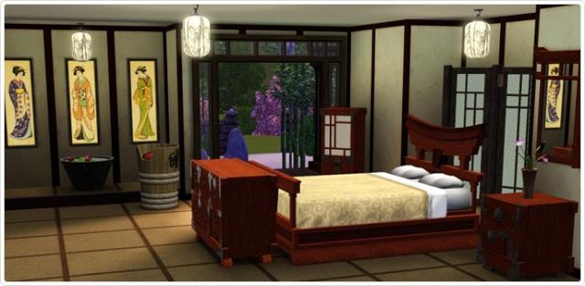 [Sims 3] Les nouveautés sur le store - Page 3 Thumbn16