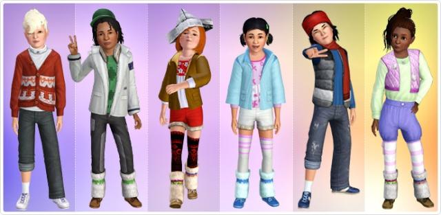 [Sims 3] Les nouveautés sur le store - Page 3 Thumbn17